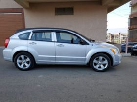 meoradi 2011 DODGE Caliber $2232