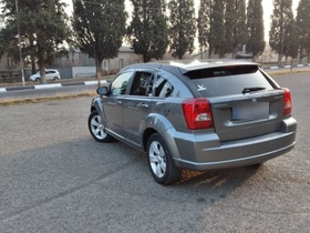meoradi 2011 DODGE Caliber $4600